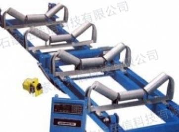 RX17系列电子皮带秤